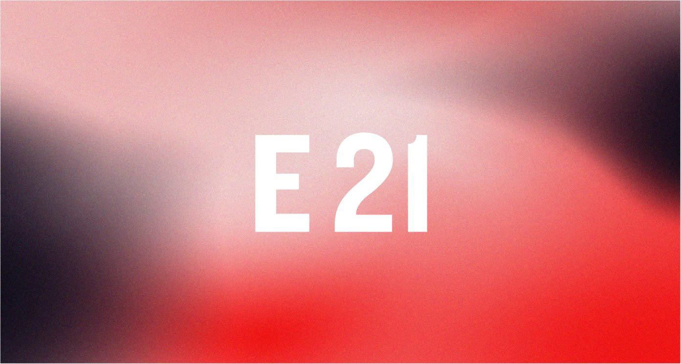 e21_teaser